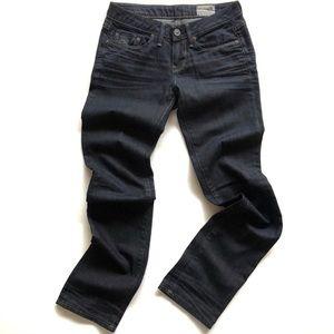 G-Star Raw 3301 Womens Jeans Straight Leg